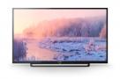 40-inch-SONY-BRAVIA-R352E-HD-LED-TV