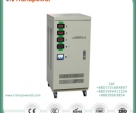 30 KVA Voltage Stabilizer