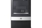 Refublised HP Compaq dx2310 Microtower PC