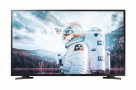 SAMSUNG-43-inch-N5370-SMART-FHD-LED-TV