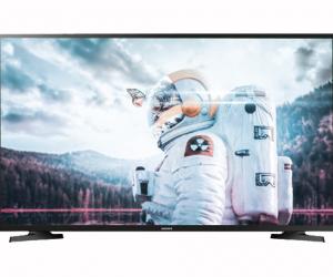 SAMSUNG-43-inch-N5370-SMART-FHD-LED-TV