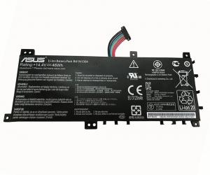 Original-new-laptop-battery-for-ASUS-K451L