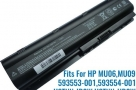 HP-CQ42-CQ43-G4-Replacement-New-Laptop-Battery