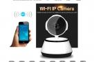 IP-Camera-Mini-V380-1080P-Home-Security-Camcorder