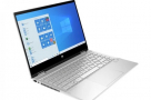 HP-Pavilion-14-dv0069TU-Core-i7-11th-Gen-14-FHD-Laptop