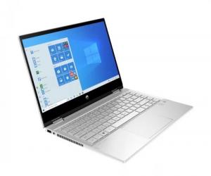 HP-Pavilion-14-dv0069TU-Core-i7-11th-Gen-14-FHD-Laptop
