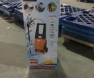High-Pressure-Car-Washing-Machine-220V-Code-56