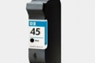HP-45-Black-Replacement-Ink-Cartridge