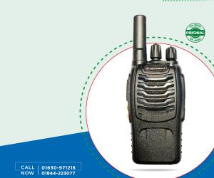 MOTOROLA-MT-918-Bangladesh-Supplier-