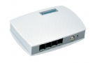 USB-Telephone-recording-system
