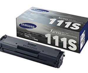 Samsung-MLT-D111S-ORIGINAL-BLACK-Toner