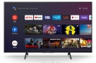 SONY-43-inch-X8000H-4K-ANDROID-VOICE-CONTROL-TV