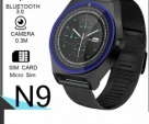 N9-Smart-Mobile-Watch-Sim-Supported-Metal-Body-Pedometer-with-Camera