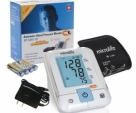 Automatic Blood Pressure Monitor – Microlife BP-3AR1-3P