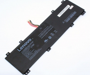 Lenovo-100S-14IRB-orginal-battery
