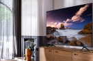 55-inch-SAMSUNG-Q60T-VOICE-CONTROL-QLED-4K-HDR-TV