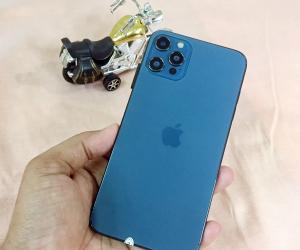 Apple-iPhone-12-Pro-Max-Hi-Master-Copy