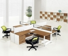 Workstation design bd (W.D-0017)
