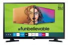 32-inch-SAMSUNG-T4400-FULL-HD-SMART-LED-TV