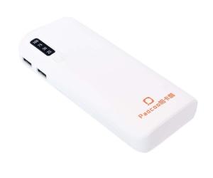 Padcoo-Power-Bank-20000mAh