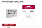 Transcend-64GB-Micro-SD-UHS-I-U1-Memory-Card-with-Adapter