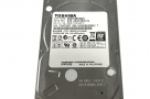 Used-320GB-Toshiba-25-inch-SATA-laptop-hard-drive