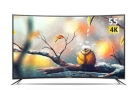 40 inch triton 1 GB RAM SMART ANDROID TV