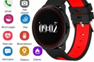 CF007-Smartwatch-Waterproof-Long-Standby-Bluetooth-Heart-Rate-Monitor-for-IOS-Android