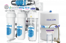 ULTIMA CRYSTAL RO WATER PURIFIER