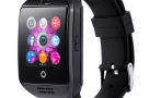 Q18 Smartwatch Single Sim Gear