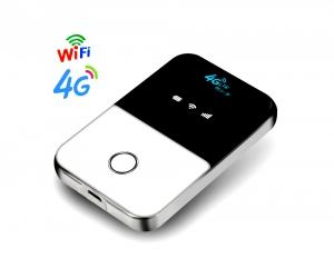 -4G-LTE-Wifi-Wireless-Router-Portable