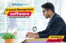 Account-Management-Software-2020