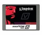 Laptop 240GB SSD