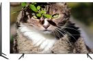 85-inch-SAMSUNG-Q60T-VOICE-CONTROL-QLED-4K-HDR-TV