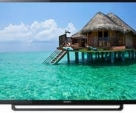 40-inch-sony-bravia-R352E-LED-TV