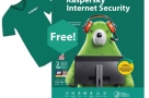 Kaspersky-Internet-Security-1User-1-year-Genuine-License-Antivirus-