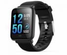 Hello-Q9-Smart-Watch-Waterproof-Blood-Pressure