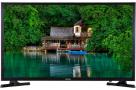 SAMSUNG-32-inch-T4500-SMART-VOICE-CONTROL-TIZEN-TV