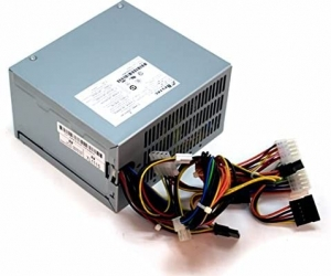 Refublised-PSU-For-HP-DX2718-DX2310-DX2318-DX2710-250W-Power-Supply-
