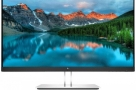 HP-E24-G4-238-FHD-IPS-Monitor