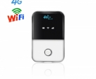 4G Portable Wifi Router