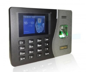 FINGERPRINT-RFID-ATTENDANCE-MACHINE-WITH-ACCESS-CONTROL