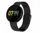 CF008-Smart-Watch-Heart-Rate-Blood-Pressure-Water-Proof