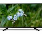 CHINA 65 inch  SMART LED TV