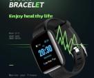 Fitness-Tracker-Smart-Watch