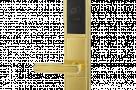 RFID-Door-Lock-For-Home-Office-Golden