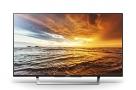 32 inch sony bravia W602D SMART TV