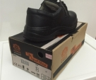Safety Shoes KING ( Code No-48)