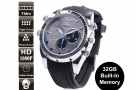 Watch-Camera-Night-Vision-32GB