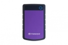 Transcend-J25H3-2TB-USB-30-Portable-Hard-Disk